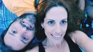 Hay personas que te sostienen sin darse cuenta💙 @franrubiomkt  #yogacontigo #yogaonline #kundaliniyoga #corazón #viniyoga #martayoga #amor #calma, #encuentralapaz #sentir #vivir #viajar #energia #fuerza #vida #emociones #sueños #creatividad #cambiatuvida #transformacion #comunidad #viajar #crecimientopersonal #motivated #vidasana #vidaabundante #yogatime #gong #sonido #vibration #vivirengratitud